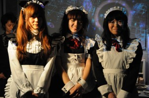 hackparty_maid